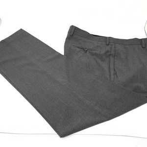 ❣️2 for $30 NEW Van Heusen Studio Dress Pants!